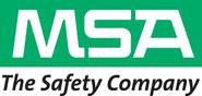 MSA The Safety Company